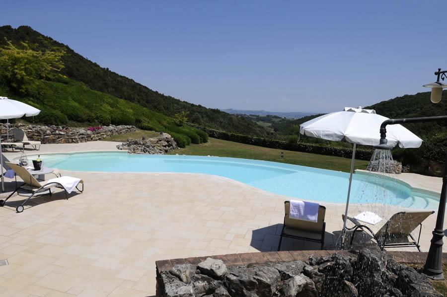 piscina-solarium