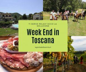 week-end-in-toscana